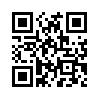 5d0ff0eafad900d41c2dfaa2c8ad5768-2